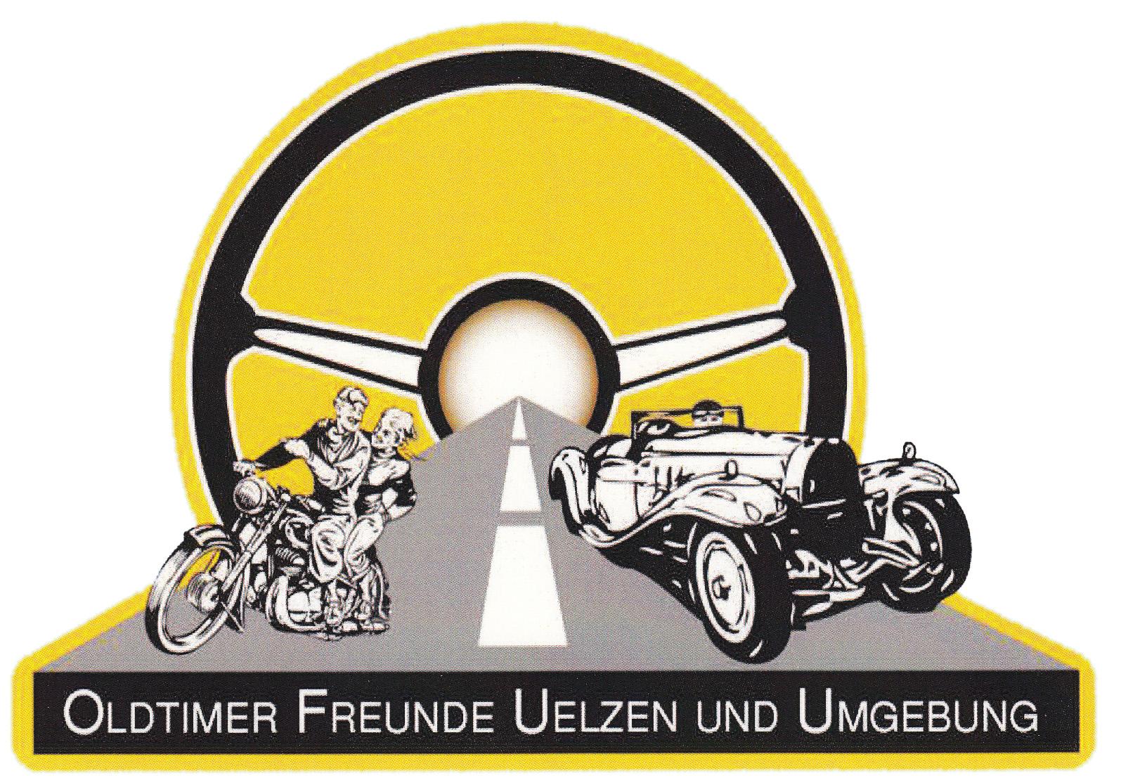 Oldtimer-Freunde Uelzen